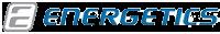Energetics в интернет-магазине ReAktivSport
